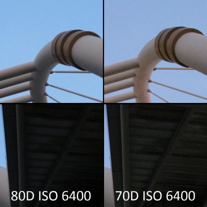 ISO6400_compare