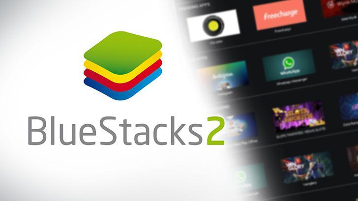 เล่นเกมส์ Android บน PC แบบลื่นๆ พร้อม Live Stream อวดฝีมือให้โลกได้รู้ด้วย BlueStacks 2