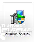 IDM Internet Download Manager โปรแกรมดาวน์โหลดไฟล์บนเบราเซอร์