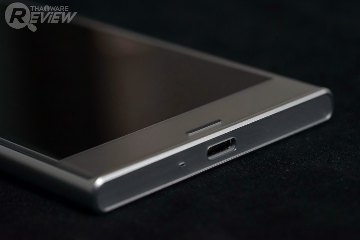 Xperia XZ สมาร์ทโฟนกล้องเทพ โฟกัสเร็วกว่านรก พร้อมระบบกันสั่น 5 แกน รุ่นแรกในโลก