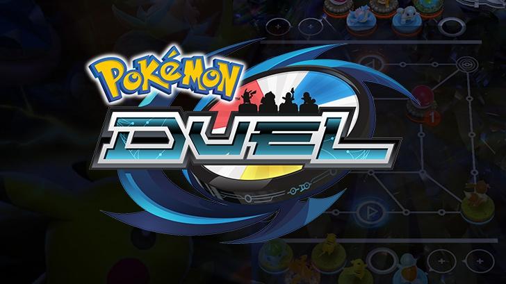 รีวิว แคสเกมส์ Pokémon Duel เกมส์กระดานประลองโปเกม่อน วางกลยุทธ์ต่อสู้บนสังเวียนมือถือ