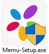 โปรแกรม MEmu อีมูเลเตอร์ เปิดแอพฯ เล่นเกมส์บนแอนดรอยด์อีกตัวที่กำลังมาแรงในขณะนี้