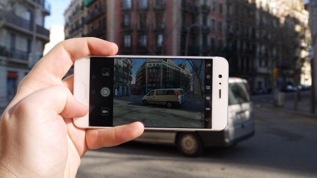 Huawei P10 สมาร์ทโฟน High-End พร้อมกล้องคุณภาพสูงจาก Leica [แปล]