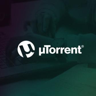 รีวิว μTorrent โปรแกรมโหลดบิตตัวเล็กสเปคแจ่ม ที่ครองใจนักโหลดบิตทั่วโลก