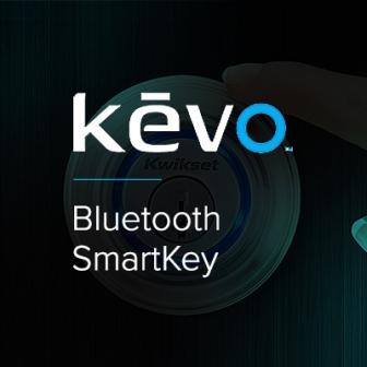 รีวิว KEVO ระบบล็อคประตูบ้านกุญแจดิจิทัลอัจฉริยะ ระบบความปลอดภัยขั้นกว่าสำหรับบ้านของคุณ