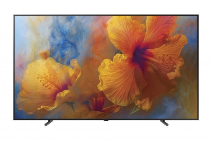Samsung QLED TV นวัตกรรมล่าสุดที่จะมาสร้างนิยามใหม่ให้วงการทีวี [Advertorial]