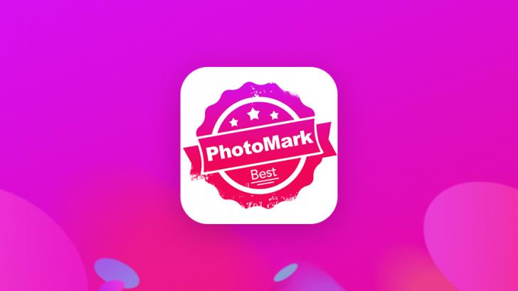 แนะนำแอพฯ แต่งรูปสำหรับพ่อค้าแม่ค้าออนไลน์ PhotoMark