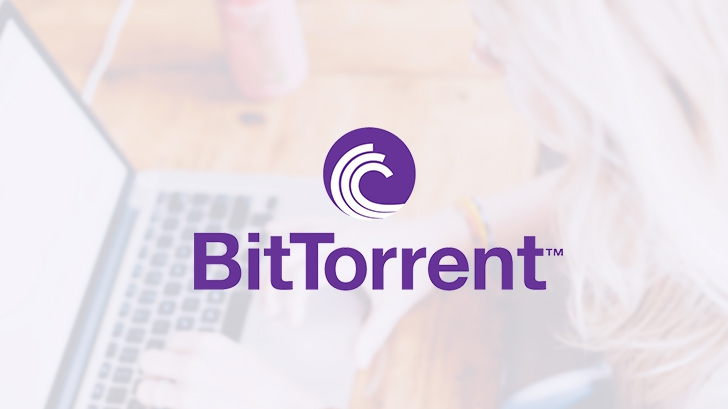 รีวิว BitTorrent โปรแกรมโหลดบิตสุดคลาสสิคตัวแรกของโลก ที่ผ่านร้อนหนาวมากว่า 16 ปี!