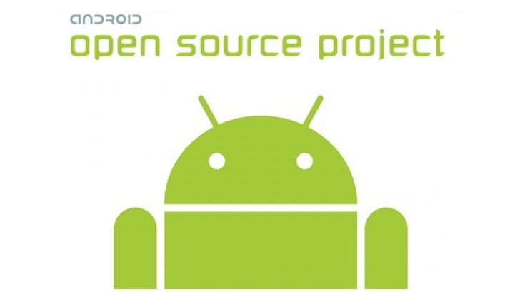 รีวิว AOSP (Android Open Source Project) คือ อะไร? ทำไม Google ถึงพัฒนาให้ใช้งานกันฟรีๆ