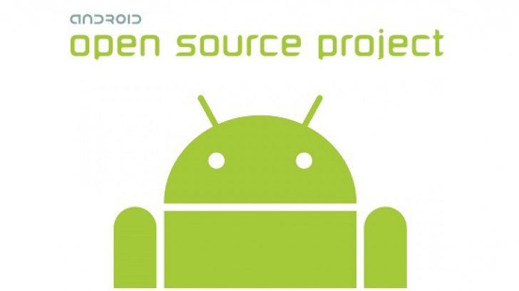 AOSP (Android Open Source Project) คือ อะไร? ทำไม Google ถึงพัฒนาให้ใช้งานกันฟรีๆ