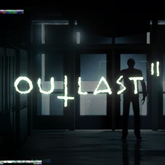 รีวิว Outlast 2: ความสยองยังคงมี แต่สิ่งที่หายไปคือความแฟร์กับผู้เล่น