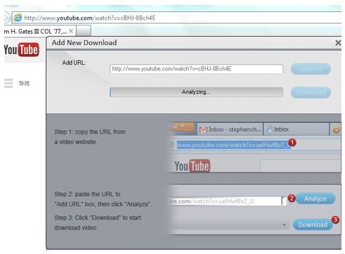 WonderFox HD Video Converter Factory Pro โปรแกรมแปลงไฟล์วีดีโอ 4K แปลงไฟล์เสียง ทำริงโทนได้ด้วย