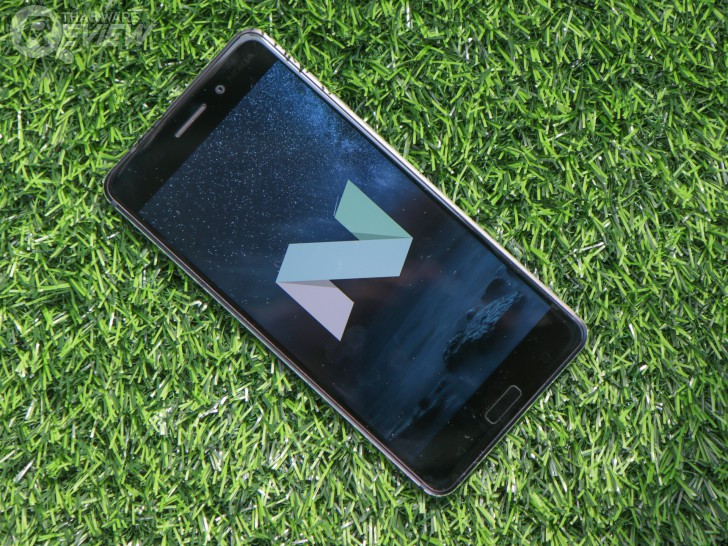 Nokia 6 สมาร์ทโฟน ที่หวังสร้างตำนานบทใหม่ของ Nokia