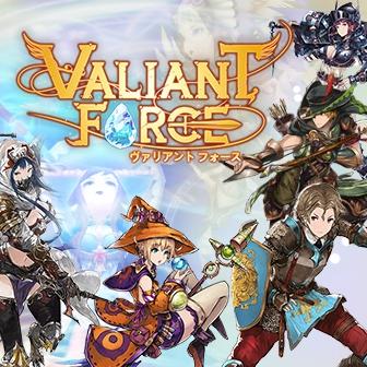 รีวิว Valiant Force: เกมส์ RPG บนมือถือที่แตกต่างด้วยความประณีตด้านรายละเอียดเกมส์ในระดับสูง!