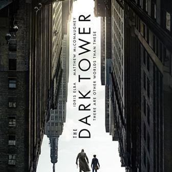 5 สิ่งที่น่าสนใจของภาพยนตร์ The Dark Tower!