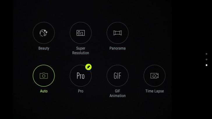 ASUS Zenfone 4 MAX Pro แบตอึดสะใจ ชัดดีด้วยกล้องคู่ กล้องหน้าเซลฟี่ ใช้งานได้ตลอดวัน
