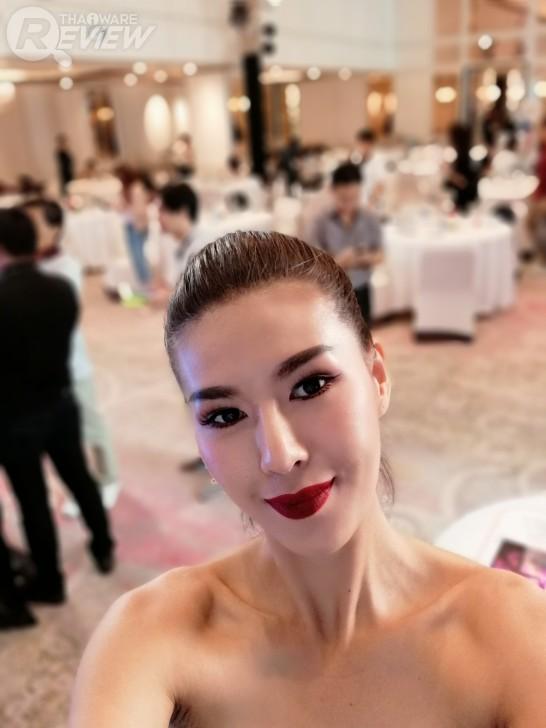 Huawei nova 2i มือถือกล้อง 4 ตัว พร้อมหน้าจอ 5.9 นิ้วกว้างสะใจ ในราคา 10,900 บาท