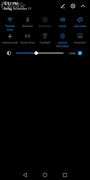 Huawei Nova 2i สมาร์ทโฟนราคากลางๆ ที่มาพร้อมสเปคเกือบเท่าเรือธง