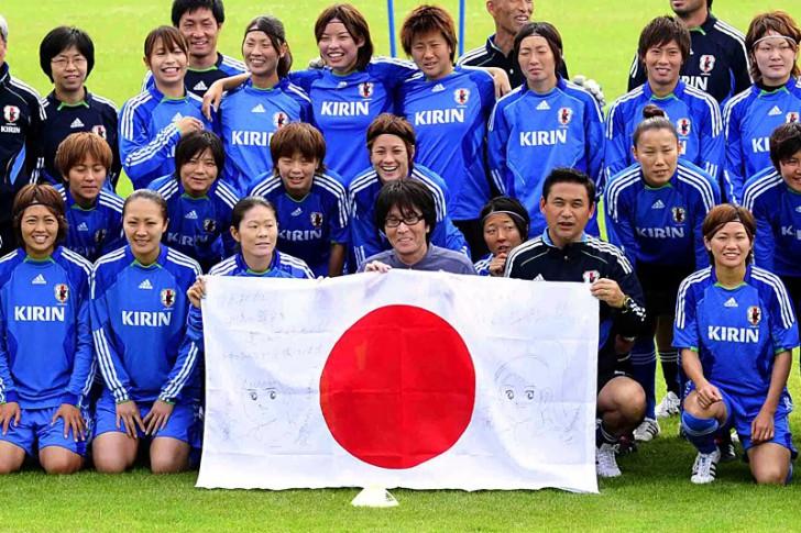 Captain Tsubasa Dream Team: ย้อนวันวานกับเกมส์กัปตันซึบาสะด้วยขนบการเล่นแบบดั้งเดิมบนมือถือ!