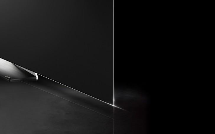 4 เหตุผลชัดๆ ที่ทำให้ OLED TV น่าสัมผัสกว่า LED TV [Advertorial]