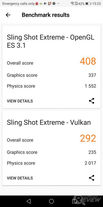 Honor 7X สมาร์ทโฟนราคาถูกสุดอหังการ ที่กล้าท้าชนกับรุ่นมิดเรนจ์