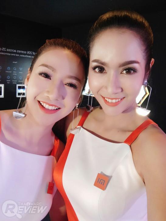 Xiaomi Redmi Note 5 และ Mi MIX 2S สองสมาร์ทโฟนจากแดนมังกร ของดีคุ้มราคา