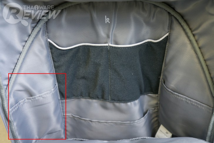 กระเป๋ากันขโมย Clickpack Pro / Basic / Joy ทั้ง 3 รุ่น ต่างกันตรงไหน?