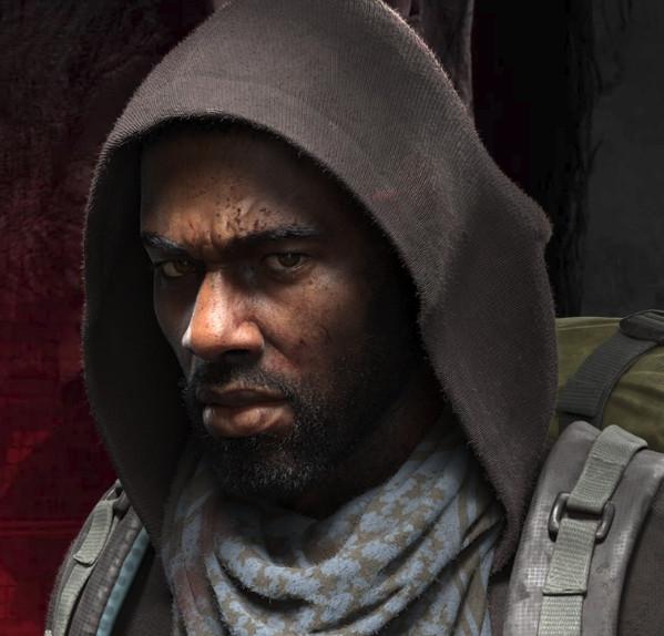 Overkill's The Walking Dead  ต่อสู้ ร่วมหัวจมท้ายและเอาตัวรอดร่วมกัน ณ ดินแดนคนตายเดินได้