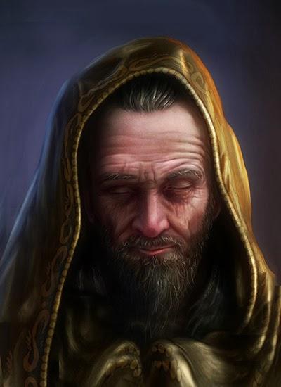The Nun | รู้จักกับ Valak ปีศาจในร่างผีแม่ชี!