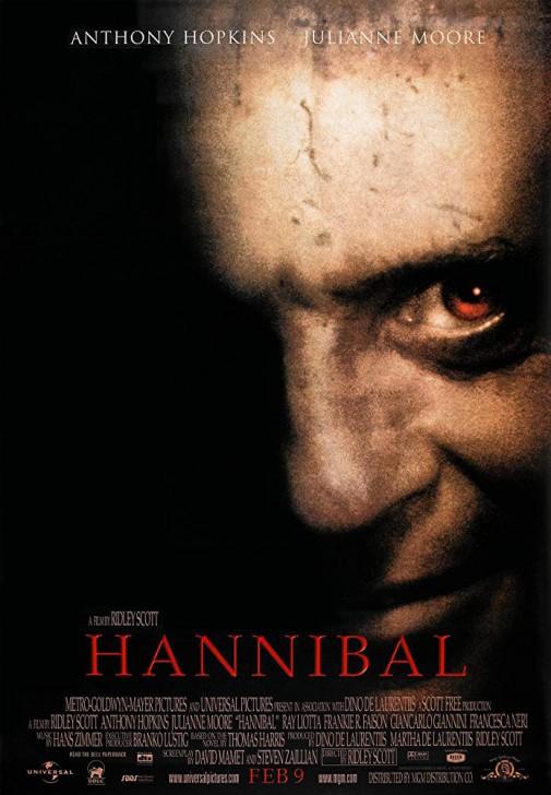 10 อันดับ ฆาตกรในโลกภาพยนตร์ ที่สังหารมากที่สุด!