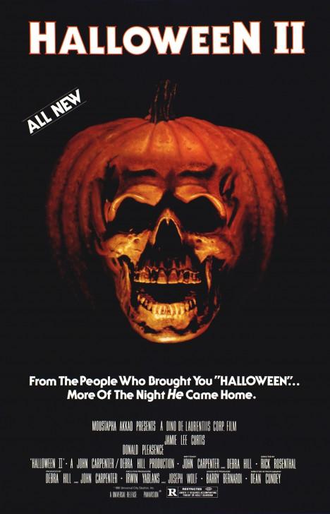 Halloween | สรุป Timeline และเรื่องราวในแฟรนไชส์ Halloween ทั้ง 10 ภาค