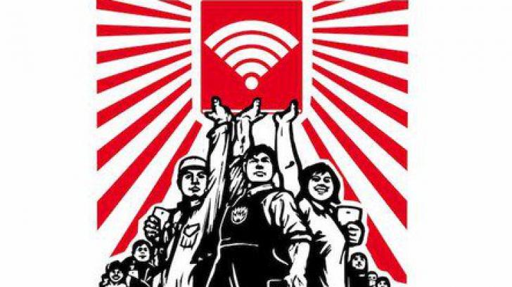 Wi-Fi ประกาศเปลี่ยนชื่อเวอร์ชั่นเพื่อให้เรียกง่ายขึ้น จาก IEEE 802.11ax เป็นชื่อ Wi-Fi 6