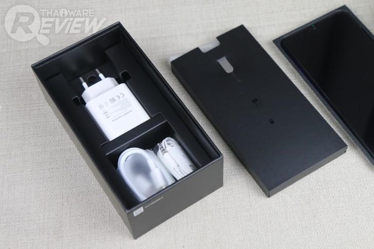 Huawei Mate 20 น้องเล็กตระกูลเรือธง กล้องหลัง 3 เลนส์ไลก้า ดีไซน์ไฟหน้ารถแข่งแบรนด์หรู