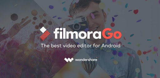 9 Applications ตัดต่อวีดีโอน่าใช้ ต้อนรับปี 2019