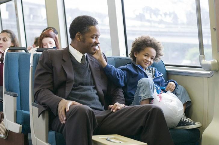 11 หนังความสัมพันธ์ ของคนสำคัญที่เรียกว่า พ่อ