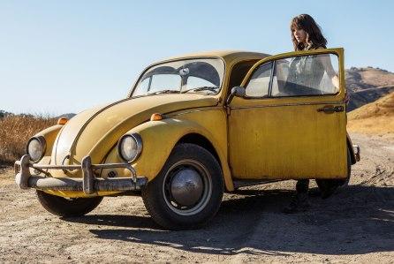 Bumblebee | มารู้จักกับเหล่า Transformers G1 ที่ปรากฏในหนังกันดีกว่า!