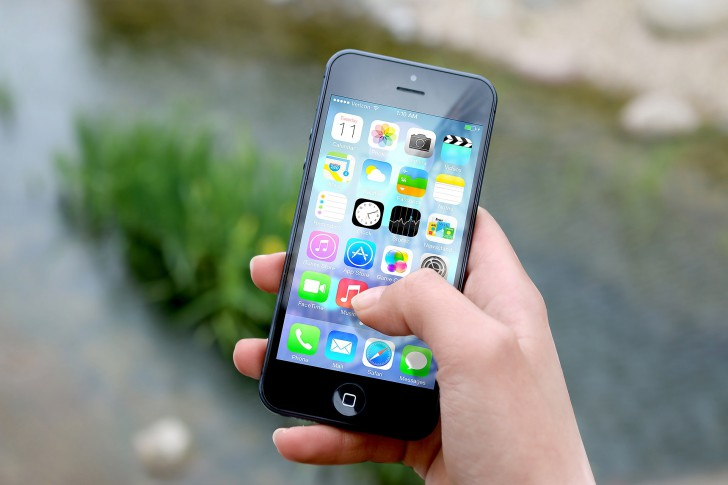 10 เอกลักษณ์ของ iPhone ที่หายไป