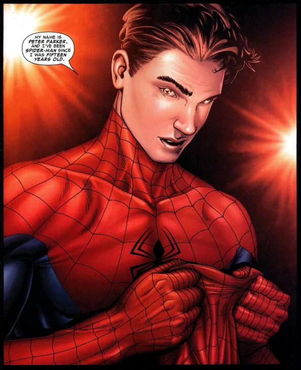 Spider-Man: Into the Spider-Verse | จักรวาลนี้ไม่ได้มีไอ้แมงมุมแค่คนเดียว