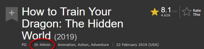 How to Train Your Dragon กับเกร็ดน่ารู้ที่คุณอาจไม่เคยรู้มาก่อน!
