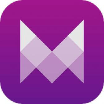 รีวิว แอพ Mu6 Identify อยากรู้ชื่อเพลงต้องแอพนี้เลย!! หาเพลงไทยก็ยังได้