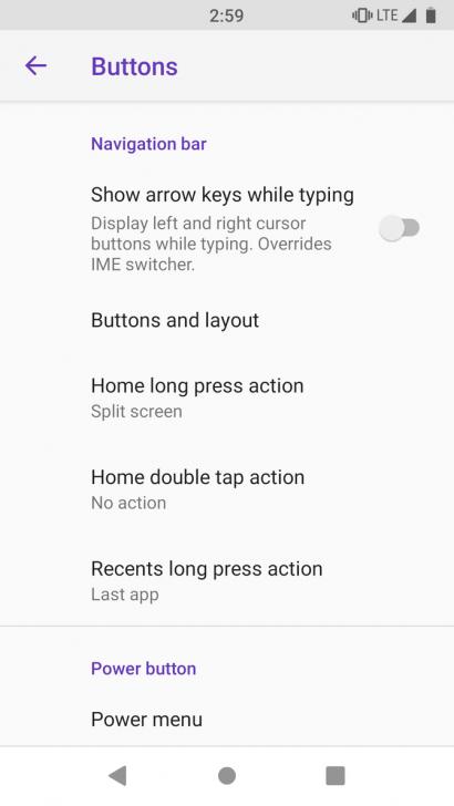 Custom ROM ของ Android ดีกว่า ROM เดิมจากโรงงานอย่างไร มาหาคำตอบกัน