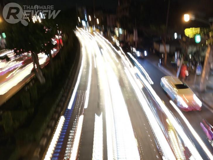 Spectre แอปกล้องพลัง AI ที่ช่วยให้การถ่ายภาพ Long-exposure เป็นเรื่องง่ายๆ