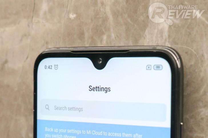 Xiaomi Mi 9 มีชิปเซ็ตเทพ Snapdragon 855 กล้องหลัง 3 ตัว กับค่าตัวน่ารักๆ