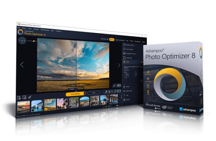 10 โปรแกรมแต่งรูปฟรี ทางเลือกดี ๆ ของคนไม่มี โปรแกรม Photoshop