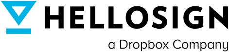 แอป HelloSign