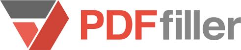 แอป pdfFiller